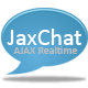 JaxChat - AJAX Responsive Realtime Chat - CodeCanyon Item for Sale
