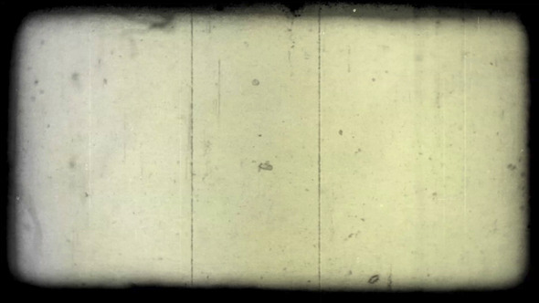 VideoHive Old Film Look with Blury Border 10954599