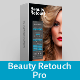 Panel Beauty Retouch Pro - GraphicRiver Item for Sale