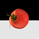 Tomato Rotating B - VideoHive Item for Sale