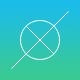 Onado – One Page WordPress Theme
