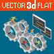 Program Developers - GraphicRiver Item for Sale