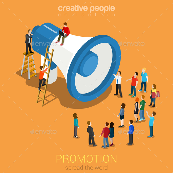 GraphicRiver Social Media 10957362