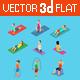 Yoga  - GraphicRiver Item for Sale