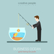Business Oceans  - GraphicRiver Item for Sale