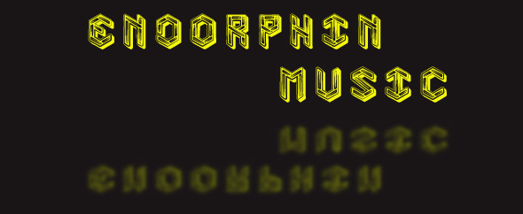 Endorphin_Music