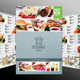 Restaurant Menu #3 - GraphicRiver Item for Sale