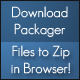 Download Packager