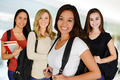Students - PhotoDune Item for Sale