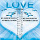 Love - GraphicRiver Item for Sale