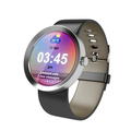 Silver smart watch - PhotoDune Item for Sale