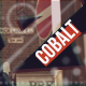 Cobalt // Dynamic opener - VideoHive Item for Sale
