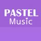 Pastel_Music