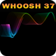 Whoosh 37 - AudioJungle Item for Sale