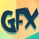 GFXThe4Ever