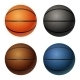 Basketballs - GraphicRiver Item for Sale