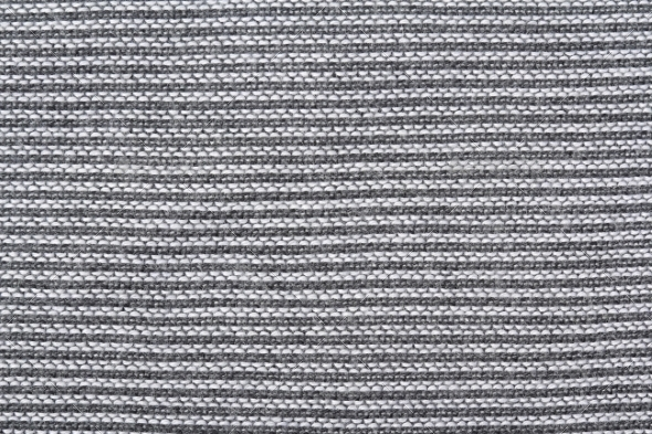 GraphicRiver Striped Fabric Texture 10961880