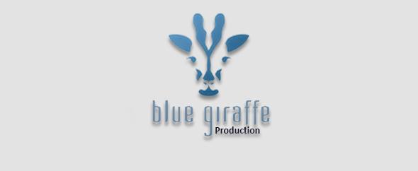 Blue_Giraffe