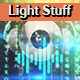 Light Stuff - AudioJungle Item for Sale