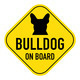 dogs on board sign - PhotoDune Item for Sale
