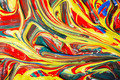 Acrylic Paint - PhotoDune Item for Sale