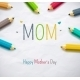 Mother's Day - GraphicRiver Item for Sale