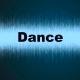 Dance Pack 2 - AudioJungle Item for Sale