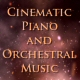 cinematic-orchestral-music