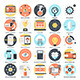 SEO and Development  - GraphicRiver Item for Sale