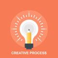Creative Process - PhotoDune Item for Sale