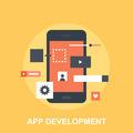 Application Development - PhotoDune Item for Sale