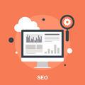 Search Engine Optimization - PhotoDune Item for Sale
