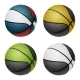 Combination Colored Basketballs