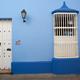 Historic Cartagena de Indias - PhotoDune Item for Sale
