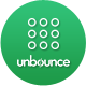 HostFull Responsive Hosting Unbounce Landing Page - ThemeForest Item for Sale