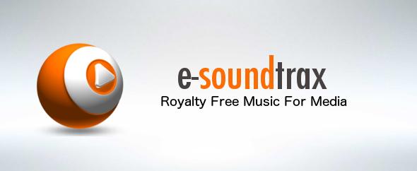 E-soundtrax