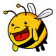 Bee Kids - GraphicRiver Item for Sale