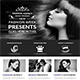 Fashion Agency Flyer Print Templates - GraphicRiver Item for Sale