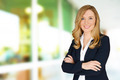 Businesswoman - PhotoDune Item for Sale