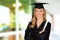 Graduate - PhotoDune Item for Sale
