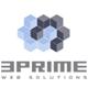 admin3prime