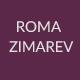 romazimarev