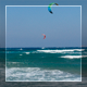 Kitesurfers - VideoHive Item for Sale