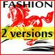 Fashion Funky Groove