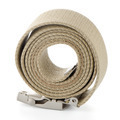 Beige belt - PhotoDune Item for Sale