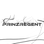 Prinzregent
