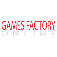 gamesfactoryonline