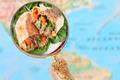 Mexican Burrito - PhotoDune Item for Sale
