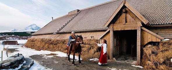 Viking-lofoten-northern-norway-culture-740