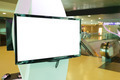 LCD TV - PhotoDune Item for Sale